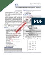 OV7670_CMOS_ExtractedOk