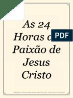 As 24H da Paixao- 2021(1)