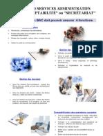 4 - Fiche Bac Pro Admin