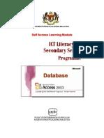 ms_access