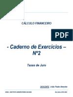 Caderno 2 (A)