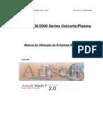 02 - Manual Prático do Mach3 Ver09.04.01