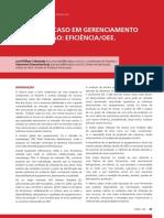 artigo_144