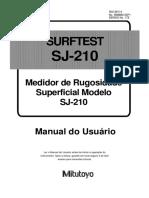 BA138114_99MBB122P1_SJ-210