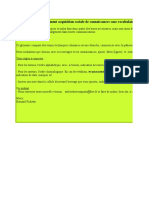 Glossaire_partage_des_termes_culinaires_BP2008-2