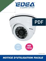 no-555140-1604-camera-dome-IP-Wifi-HD