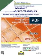 ft-decapant-carrelages-et-ceramiques-1