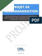 projet_de_recommandation_cookies_et_autres_traceurs