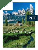 Ficha_informativa_resumo_geografia_7_ano_o_metodo_geografico