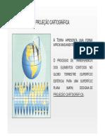 Ficha_informativa_resumo_geografia_7_ano_formas_de_representacao_da_terra_2_parte