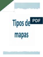 Ficha_informativa_resumo_geografia_7_ano_tipos_de_mapas