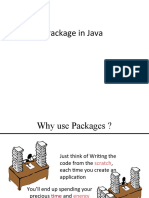 package&Interface9b