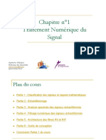 cours_TNS_2015