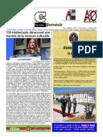 ABC164.pdf
