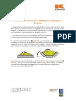 es_Calculo_de_la_Capacidad_de_Transporte_de_Bandas_en General