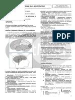 22. Terapia Nutricional nas Neuropatias, I Consenso de Disfagia, Úlceras de pressão