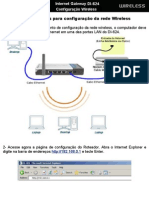 _CONFIGURACAO_WIRELESS_DI624