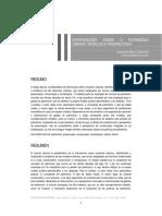 CASTRIOTA%2c Leonardo B_ Intervenções Sobre o Patrimônio Urbano - Modelos e Perspectivas