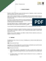 Estudio de Transito (2)-1