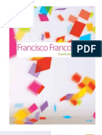Francisco Franco Book