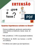 Hipertenção1