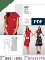 7516-dresss