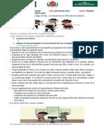 Renzo Principe SESION E.F. 1°2° 28-06-2021