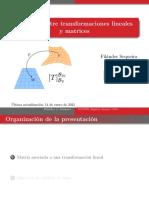 P10_Transformaciones_Matrices_handout (2)