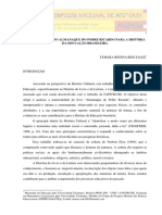 1364737294_ARQUIVO_Trabalhocompleto