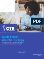 Guide Fiscal Otr 2020