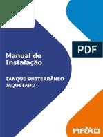 200-manual-de-instalacao-do-tanque-subterraneo-jaquetado-rev-nbr-16764-2019