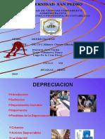 256588766-DEPRECIACION-ppt