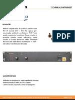 MODULO-DE-POTENCIA-MP4070-1