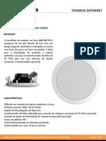 SONOFLETOR-DSR-307-FP-min