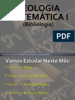 bibliologiakanonbiblico-180609143952