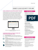 cloudguard-dome9-cloud-security-for-aws-product-brief