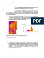 Análisis AUTONOMITOS (Autoguardado) (1)