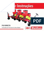 manual-de-instrucoes-plb (1)