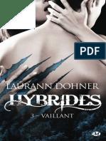 3 - Vaillant - Dohner Laurann