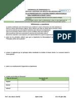 Exp 4 tema 3 trabajo 13 quinto (1)