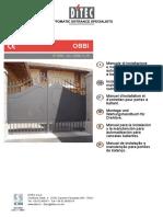 OBBI_IP1639