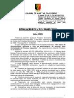 Proc_05207_01_(05207-01_pm_caapora__decorrente_de_decisao_.doc).pdf