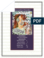 Dissociative_disorders