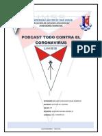 Actividad 5_bellido Camacho Cesar Rodrigo