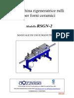 RSGN-2_rev.02_DZ000512_IT