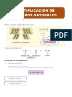 Multiplicación-de-Números-Naturales-para-Resolver-Quinto-Grado-de-Primaria