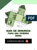 guia_denuncia_viviendadigna