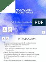 Explicaciones introductorias.docx