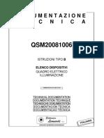 QSM200.81.006_ET000009_IT