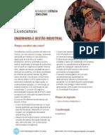 UPT_DTPC_1_Ciclo_EGI_web
